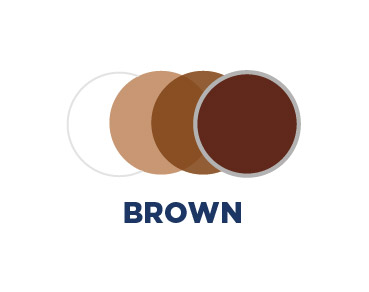 TRANSITIONS_SIGNATURE_BROWN with name 3.jpg