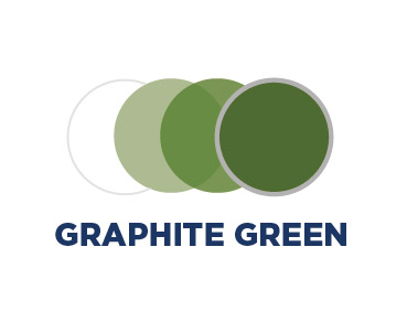 TRANSITIONS_SIGNATURE_GRAPHITE GREEN with name 3.jpg