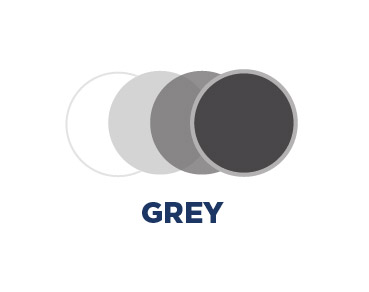 TRANSITIONS_SIGNATURE_GREY with name 2_0.jpg